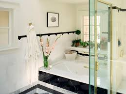Bathtub Decorations Bathroom Beige Schemed Interior Painting Bathroom Ideas