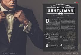Blind Date Etiquette Old Etiquette For The Modern Gentleman Men U0027s Muscle