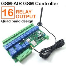 Home Network Design Switch Online Buy Wholesale Gsm Remote Control Switch From China Gsm