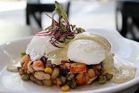 siena cuisine brunch plans siena tavern