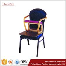 European High Chair by Baby Connection High Chair Baby Connection High Chair Suppliers