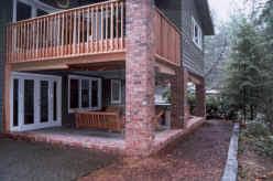 patio enclosures mobile screens etc inc residential