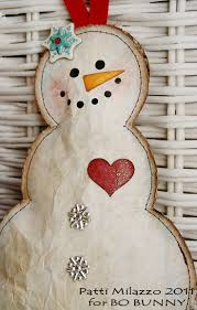 369 best craft projects winter images on pinterest christmas