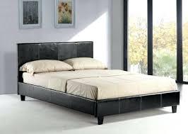 wooden base bed low bed frame vectorhealth me