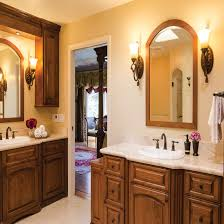 bathroom remodeling checklist case san jose