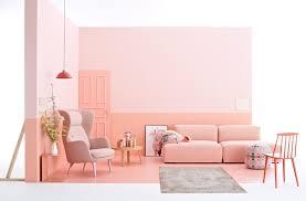 wohnzimmer streichen welche farbe 2 farbgrundlagen bild 2 schöner wohnen