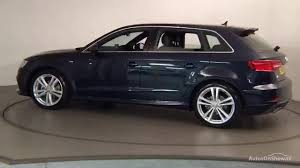 lexus rx300 honest john 100 reviews blue audi a3 sportback on margojoyo com