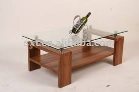 center table design for living room modern living room wooden center table designs buy wooden center