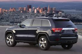 gray jeep grand cherokee rent jeep grand cherokee in dubai em