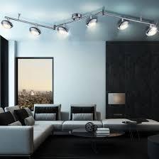 Wohnzimmerdecke Ideen Wohndesign Tolles Moderne Dekoration Moderne Wohnzimmerdecke