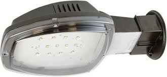 led dusk to dawn security light led outdoor security lights dusk to dawn lighting ideas