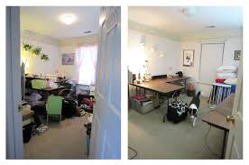 incredible clutter transformations be more with less