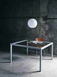 furniture splendid design for glass top table bases dining