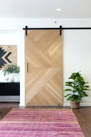 barn door ideas for bathroom modern barn door best modern barn doors ideas on bathroom modern