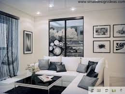 interior trends of living room 2015