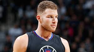how to get blake griffin hair celtics reportedly targeting blake griffin major deal soon
