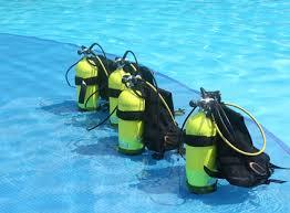 Cableando las profundidades del mar