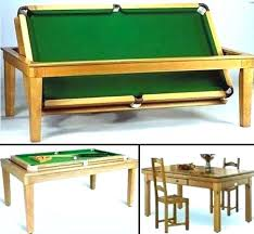 pool table light size pool table height 3 light bar pool table light standard height light