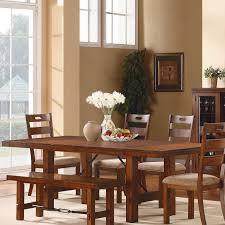 lovely dining room furniture in pretoria light of dining room