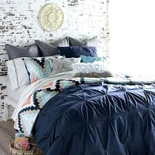 navy blue duvet covers king u2013 de arrest me