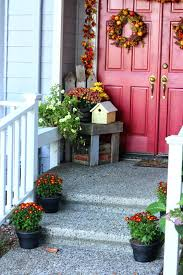 Easter Decorating Ideas For Doors by Front Doors Home Door Scintillating Decorated Front Doors