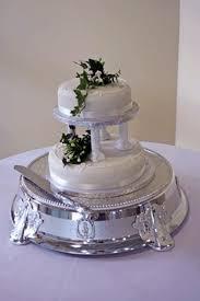 Simple Wedding Cake Designs Cheap Two Tiered Wedding Cakes Interior Design Ideas Avso Org