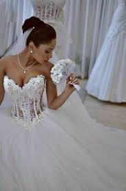 wedding dress suppliers 765 best wedding gowns images on wedding dressses