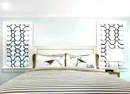 black and white striped l shade gray and white roman shades roman shades gray white roman shade