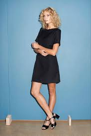 cocktail party dresses styles for spring summer wardrobelooks com