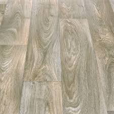 Laminate Flooring Toronto Flair 505 Toronto Vinyl Vinyl Carpetright