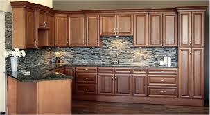 cherry wood kitchen cabinet doors uk kitchen designs ideas