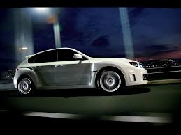 subaru rsti wallpaper 2009 subaru impreza wrx sti a line side speed 1024x768 wallpaper