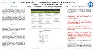 comparison of non invasive monitoring techniques during