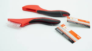 Grout Cleaning Tool Free Shipping 1pc Per Order Grout Cleaning Brush Tile Brush
