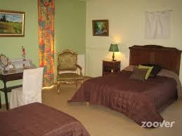 chambres d h es gers chambres d h es gers 15 images villa bassoues locations de