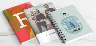 Making Photo Albums Photo Books Make A Book Custom Photo Books Snapfish