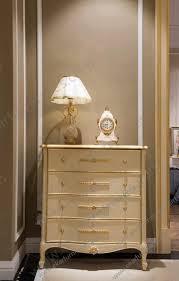 high quality bedroom furniture brands high quality bedroom furniture