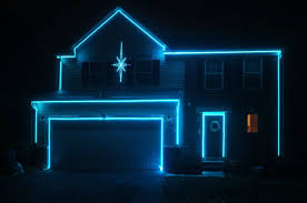 laser christmas lights amazon unbelievable laser christmas lights com commercial comparison