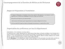 chambre des metiers 66 rapportd activités2011 chambre de métiers pdf