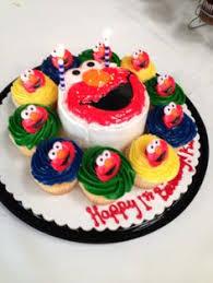 sams club cake designs book double birthdays pinterest cake