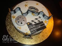 Happy New Year Cake Decoration by Ehi U0027s Sweet Talks Cakes