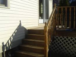 prefab stairs prefab dormers for modern and traditional house