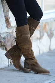 bed stu s boots sale 34 best bed stu boots images on shoes shoe boots and