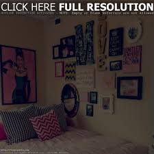 Wall Decor For College Dorm Modern Interior Design