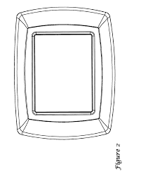 patent usd520386 thermostat housing google patents