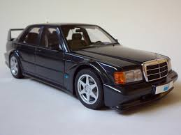 mercedes 190e amg for sale mercedes 190e 2 5 16v evolution ii autoart model