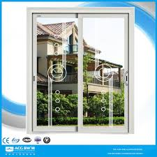 curved automatic sliding door system curved automatic sliding curved automatic sliding door system curved automatic sliding door system suppliers and manufacturers at alibaba com