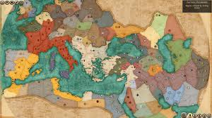 Map Rome I Need Wood Does Anyone Know Of A Resource Map For Emperor