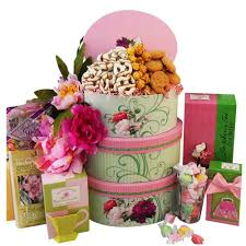 s day delivery gifts s day gift basket same day delivery best images