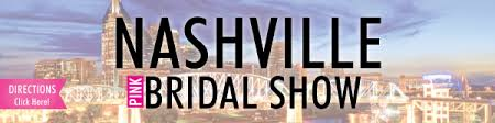photo booths forever bridal wedding shows nashville pink wedding show the pink